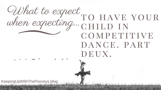 What to expect when expecting... (1).jpg